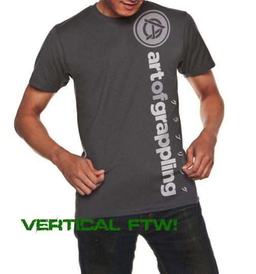 verticalftw