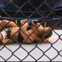 UFC on FOX 11 CARMOUCHE – TATE: HIGHLIGHTS (GIFS)