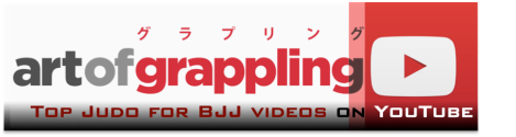 judo for bjj videos on youtube