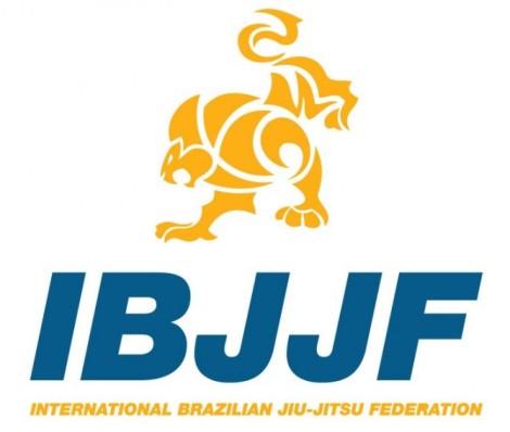 ibjjf-2012-logo-668x567