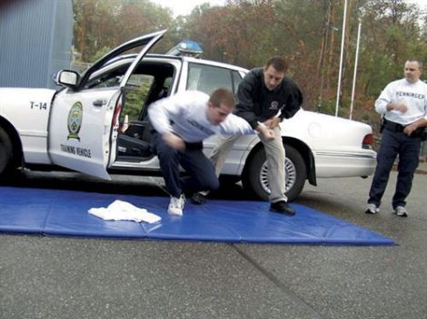 Car Extraction