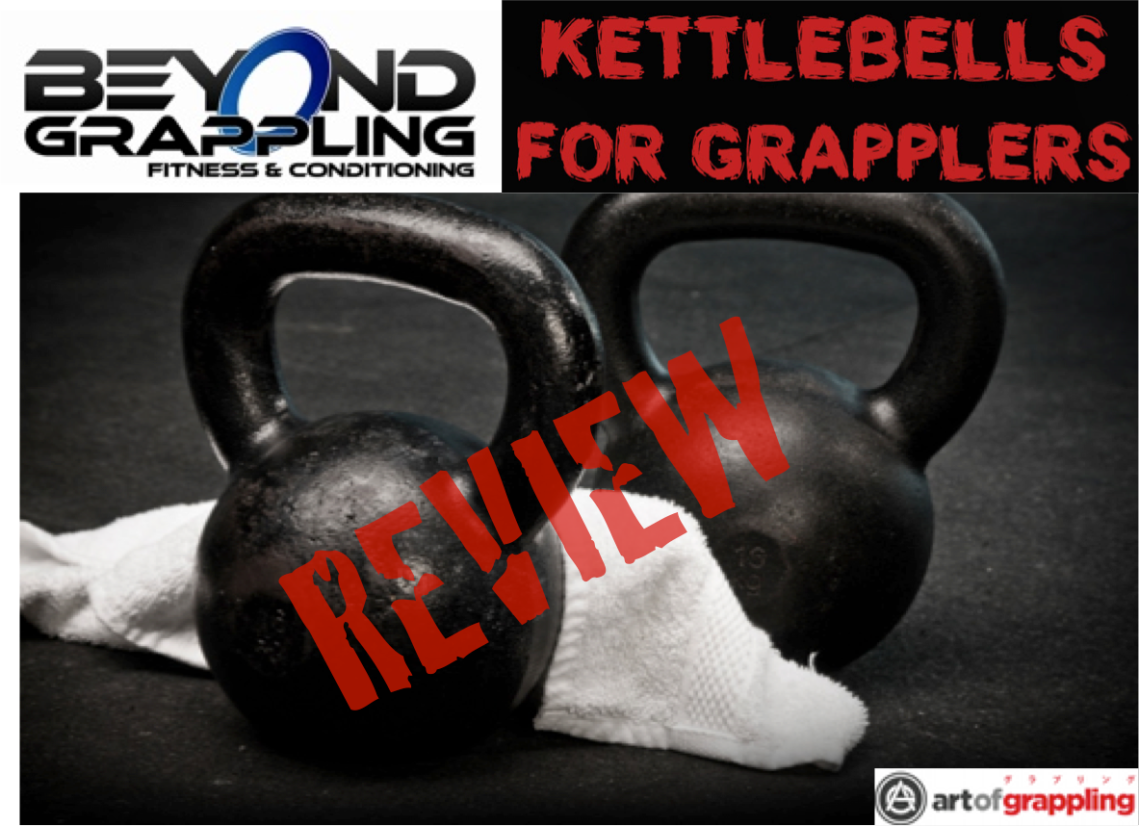 kb4grapplersReview