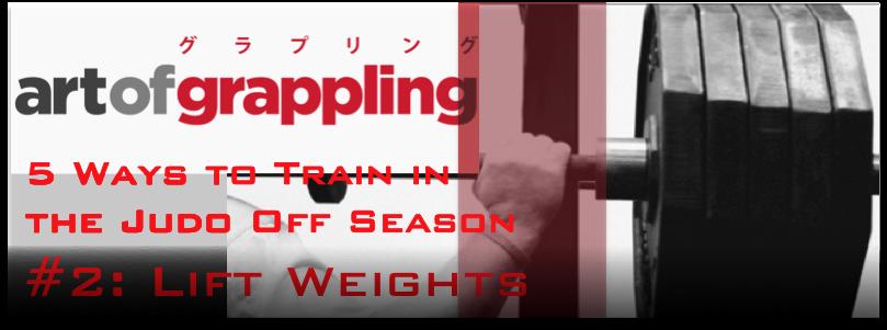 offseason2-weights
